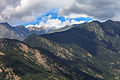 Mountains in Ordino. Andorra 228.jpg