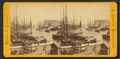 Mouth of Chicago River from Rush Street bridge, by Carbutt, John, 1832-1905.png