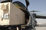 Moving anything, anywhere 130919-F-XI929-030.jpg