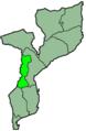 Mozambique Provinces Manica 250px.png