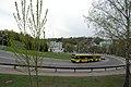 Mozyr tram fantrip. Мозырь - Mazyr, Belarus - panoramio (359).jpg