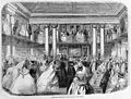 Mr. Mudies New Hall, London Illustrated News Wellcome L0029532.jpg
