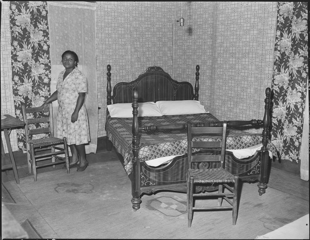 Image Result For American Standard Bedroom