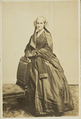 MrsLowellMason 1860s byJAWhipple Harvard.png