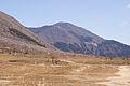 Mt.Tsurumidake 07.jpg