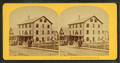 Mt. Agassiz House, Bethlehem, N.H, from Robert N. Dennis collection of stereoscopic views.png