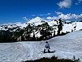Mt. Baker-Snoqualmie National Forest (9290052361).jpg