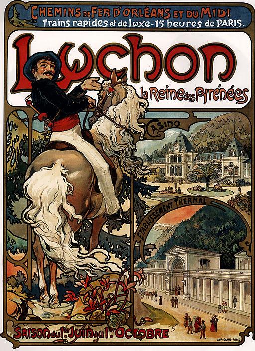 Mucha-Luchon-1895