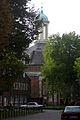 MuensterClemenskirche233.jpg