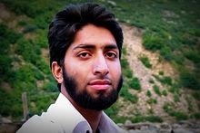 Muhammad Irfan.jpg