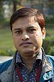 Muhammad Shaiful Alam - Kolkata 2015-01-10 3054.JPG