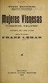 Mujeres vienesas - opereta en tres actos (IA mujeresvienesaso4142leha).pdf