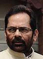 Mukhtar Abbas Naqvi.JPG