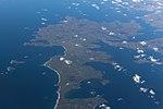 Mullet Peninsula - aerial view 170808-01.jpg