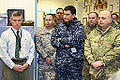 Multinational senior leaders briefing Hohenfels, Germany Feb. 15, 2013.jpg