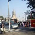 Mumbai road.jpg