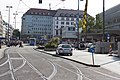 Munich - Hauptbahnhof - Septembre 2012 - IMG 7343.jpg