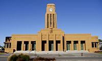 Municipal Chambers, Westport.jpg