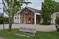 Municipal office Gramatneusiedl.jpg