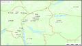 Munro-colour-contour-map-sec01.png