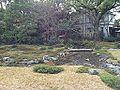 Murinan garden 20141207.jpg