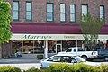 Murray's - panoramio.jpg