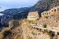 Mury miejskie w Kotorze 03.jpg