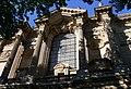 MuséeBeauxArtsLilleBâtiment 2008FL1.jpg