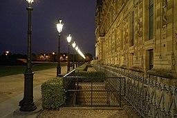 Musée des arts décoratifs, Louvre 19 September 2013 002