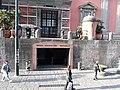 Museo Archeologico Nazionale di Napoli 128.jpg
