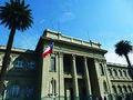 Museo Nacional Parque Quinta Normal -- GISLECHTVALK GI.JPG