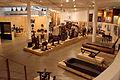 Museo afro brasil, interno 02.JPG