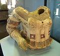 Museo archeologico di Paestum WLM 021.JPG