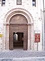 Museo archeologico statale di Arcevia - 6.JPG