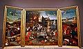 Museu Nacional de Arte Antiga - Lisboa - Portugal (30925270232).jpg