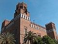 Museum Barcelona 002.jpg