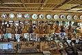 Museum Kumlyk 02.jpg