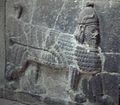Museum of Anatolian Civilizations079.jpg