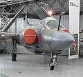 Museum of Flight Buccaneer 01.jpg