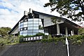 Museums in Yamanashi prefecture-1.jpg