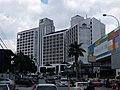 Mutiara Hotel.jpg