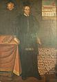 Muzeum Diecezjalne - 37.JPG