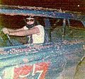 "My Brothers ""Full Body"" stock car with me at the wheel.jpg"
