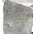 Myitthta-inscription-Nagari.jpg