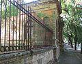 Mykolayiv Admyral's'ka 5-4.jpg