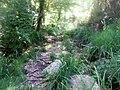 Myli-Schlucht Rethymno 30.jpg