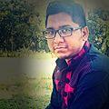 Myself usarker.jpg