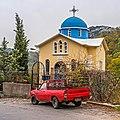 Mytilene D81 3581 (37921012964).jpg