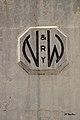 N&W Logo (5783752131).jpg