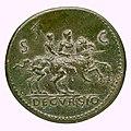 Néron sesterce Gallica 16064 Revers.jpg